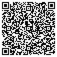 QR code with N K Electric contacts