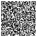 QR code with Daads Automotive & Diesel contacts