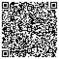 QR code with Tropical Tables Of Alaska contacts