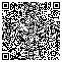 QR code with Touch Of Life contacts