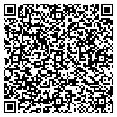 QR code with Alaska Association-Tax Conslnt contacts