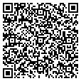 QR code with Saltwater Inc contacts