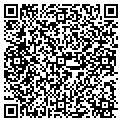 QR code with Alaska Digital Satellite contacts