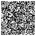 QR code with Tlingit Haida Regional Housing contacts