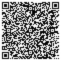QR code with Tiekel River Lodge contacts