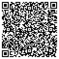 QR code with Johnson Brothers Construction contacts