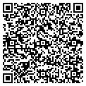 QR code with Alaskan NORAD Region contacts