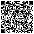 QR code with Alaska Vocational Institute contacts