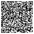 QR code with Magistrates Office contacts