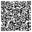 QR code with Bookkeeping Plus contacts