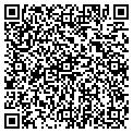 QR code with Perfect Cup Plus contacts
