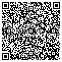 QR code with Glacier Custom Gutters contacts