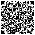QR code with Mill Bay Builders contacts