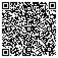 QR code with Chat Room contacts