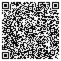QR code with GF Back Drilling contacts