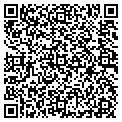 QR code with Mc Graw's Custom Construction contacts