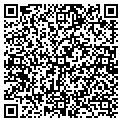 QR code with One Stop Travel Of Alaska contacts