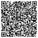 QR code with Wallys Home Heating Inc contacts