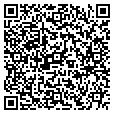 QR code with Benedict Marlin contacts