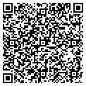 QR code with Leading Edge Exhaust Sys LLC contacts