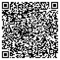 QR code with Builders Industrial Supply contacts