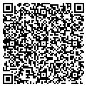 QR code with Educational Opportunity Center contacts