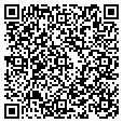 QR code with Signco contacts