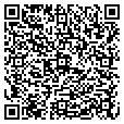 QR code with P P's Douglas Inn contacts