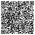QR code with About Face Skin Care Clinic contacts