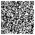 QR code with Mc Grath Health Center contacts