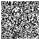QR code with Udelhoven Oilfield System Service contacts