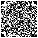 QR code with Amave'l Hair Studio contacts