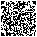 QR code with Beauty For Ashes contacts