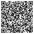 QR code with Cape Sarchief Salon contacts