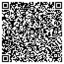 QR code with Svendsen Marine Works contacts