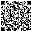 QR code with White Glove contacts