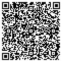 QR code with SOS Plumbing & Heating contacts