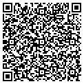 QR code with Anchorage Health Department contacts
