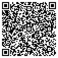 QR code with Hair on Earth contacts