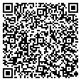 QR code with Inner Waves contacts