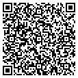 QR code with Hair Today contacts