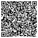 QR code with Modify Salon and Spa contacts