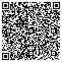 QR code with Alaska State Troopers contacts