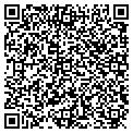 QR code with Northern Anesthesia LLC contacts