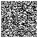 QR code with Notorious Hair Design & Esthetics contacts