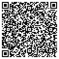 QR code with Legislative Affairs Agency contacts