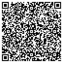 QR code with Salon South contacts