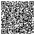QR code with Shear Beauty contacts