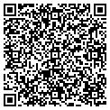 QR code with S Salon contacts