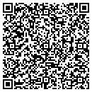QR code with Trend Setters Styling Salon contacts